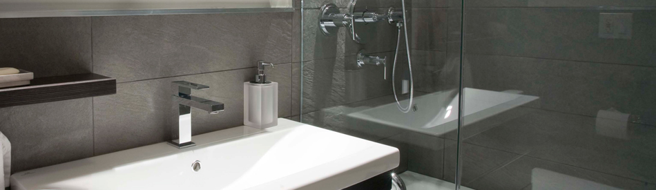 Bathroom Fitters Plymouth Bathroom Designers Plymouth Bathroom Fitting Plymouth Wet Rooms Plymouth Bathroom Fitters