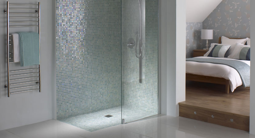 Bathroom Fitters Plymouth | Bathroom Designers Plymouth | Bathroom Fitting  Plymouth | Wet Rooms Plymouth |